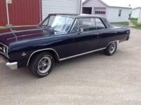 1965 Chevy Chevelle for sale (OH) - $40,000 '65 Chevy