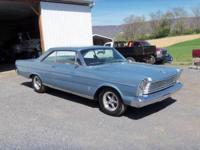 1965 Ford Galaxie for sale (PA) - $14,900 '65 Ford