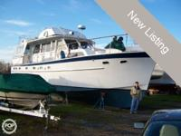 This is a brand name brand-new listing, simply on the