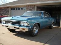 im listing this for a friend. 1966 chevelle ss 396,