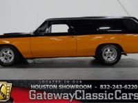 Stock #115HOU The vehicle is located in Houston, Texas