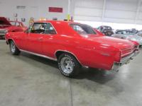 We are pleased to offer you this 1966 Chevrolet
