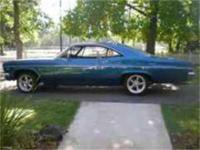 1966 Chevrolet Impala American Classic Full Financing