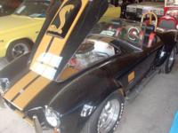 This is a Ford, Mustang for sale by Beebe's Motors. The