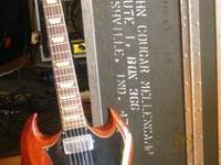 Guitar Legend (60 Platinum Records!!!) LARRY CRANE's