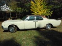 Solid Southern car--81k actual miles. Loaded with every