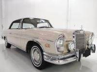 INCREDIBLE ORIGINAL CONDITION RARE AND DESIRABLE 300SE