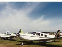 1966 Piper Cherokee 6/260 for sale in Agawam, Mass.