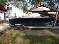 1967 Bertram Bahia Mar. Make A Best Offer!!! 1967