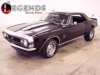 Stock # 67CAC0792...Legends Specialty Vehicles offers