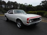 1967 camaro for sale in Florida Classifieds & Buy and Sell in
