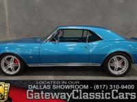 For sale in our Dallas/Fort Worth showroom is a