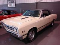 1966 chevelle for sale in Indiana Classifieds & Buy and Sell in