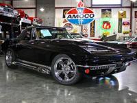 Passing Lane Motors, LLC, St. Louis's Premier Classic