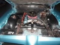 1992 Chevy S10 Pickup Obo For Sale In Scranton