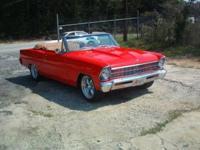 1967 Chevy Nova for sale (NC) - $65,000 '67 Chevy Nova