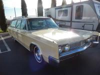 1967 chrysler newport Classifieds - Buy & Sell 1967 chrysler newport
