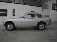 This 1967 Honda S800 Coupe has 30070 miles and was sold