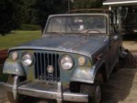 1967 military jeep m151a1 for sale in mantachie mississippi classified. Black Bedroom Furniture Sets. Home Design Ideas