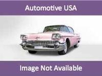 67 Plymouth Belvedere Sedan American Built Completely