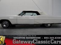 Stock #96HOU The Houston showroom is 10 miles north of