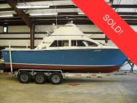 This vessel was SOLD on October 15. 1967 27 ft.