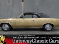 For sale in our Dallas showroom is a beautifully