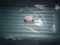 I have many parts for a 1968 / 1969 Torino GT and