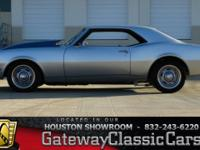 Stock #323HOU Up for sale in the Houston showroom is