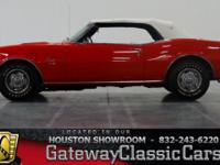 Stock #94HOU The Houston showroom is 10 miles north of