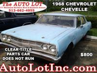 We Buy and Sell Classic Automobiles, Motorcycles, Boats