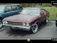 Condition: Used Exterior color: Maroon Interior color: