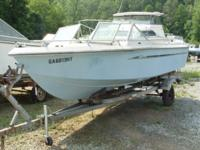 Engines and trailers available.UPDATED Our 15 acre boat