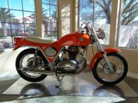 Beautiful and very original *RARE* 1968 Montgomery Ward