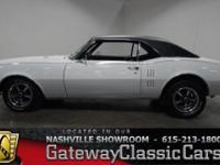 #98NSH $39,995 Vehicle is located in LaVergne, TN -