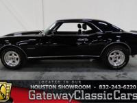 Stock #219HOU Up for sale in the Houston showroom is