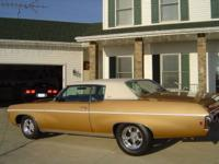 >>>>>>> The car is ready to cruise or show!!! For