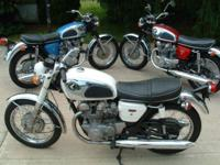 for sale old japanese motorcycles honda yamaha kaw.