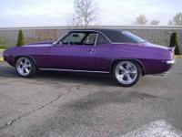 Condition: Used Exterior color: Plum Interior color: