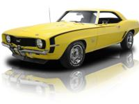 If you're a frequent viewer of classic car auctions