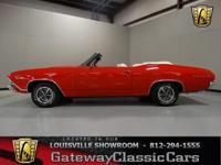 Stock # 795-LOU. Car lies in Memphis, IN. 16 miles