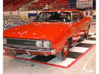 Can you say HEMI 39,000 original miles! Former Volo