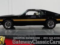 Stock #93HOU Up for sale in our Houston showroom is one