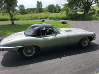 If you have been looking for an e-type you know that so
