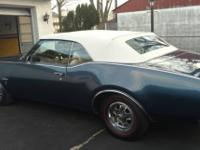 1969 Oldsmobile Cutlass Supreme (PA) - $25,000 79,172