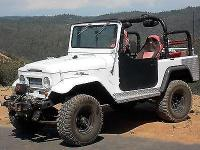 fj40 for sale in california classifieds \u0026 buy and sell in california1969 toyota land cruiser fj40 v8 4 speed manual 4x4 nice rig