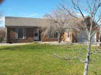 For sale Brick home on 20acre country estate with