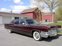 Condition: Used Exterior color: Metallic Burgundy