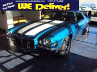 Free Delivery within 250 miles of Dealership or come to
