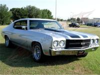 1970 chevelle for sale in Texas Classifieds & Buy and Sell in Texas